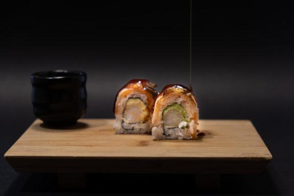 kioto roll