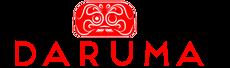 Daruma Restaurante